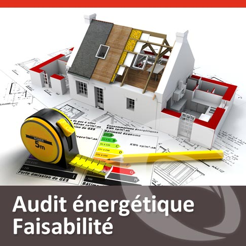 auditenergetique
